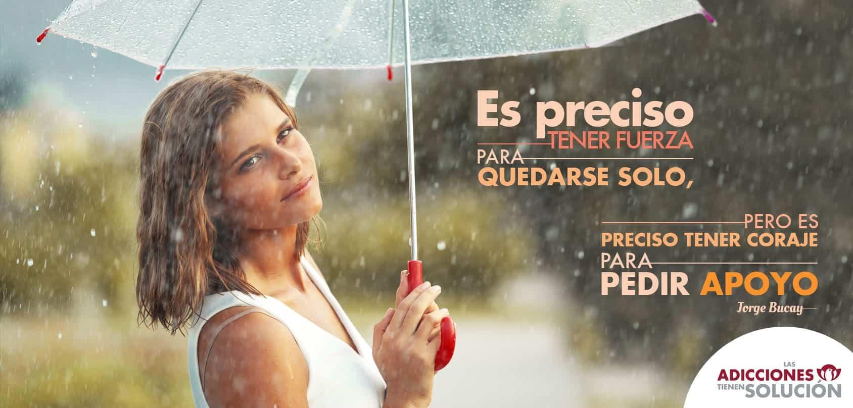 pieza_monte-fenix_preciso_apoyo