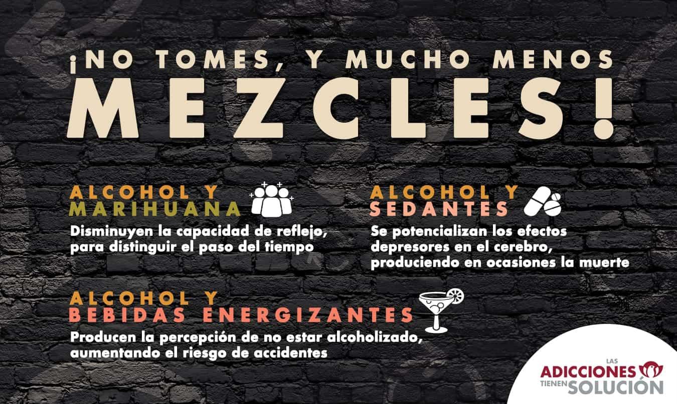 info no-mezcles
